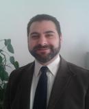 Fabio Dalla Cia