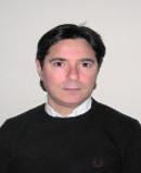 Riccardo Penna